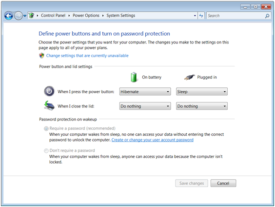 microsoft toolkit 2.6 2 mydigitallife
